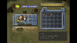 Dark Cloud Screenshot 9
