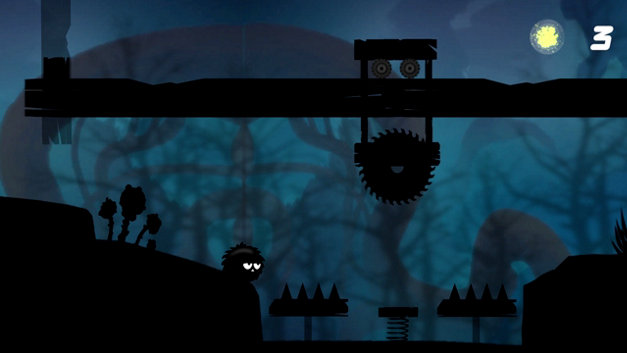Dark Mystery Screenshot 7