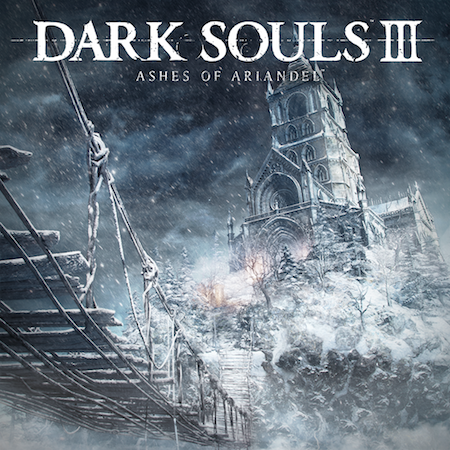 Dark Souls III Game | PS4 - PlayStation