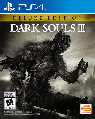 dark souls iii game ps4 playstation. Black Bedroom Furniture Sets. Home Design Ideas