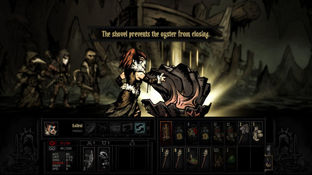 darkest-dungeon-gameplay-01-ps4-psvita-us-11dec15