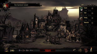darkest-dungeon-gameplay-05-ps4-psvita-us-11dec15