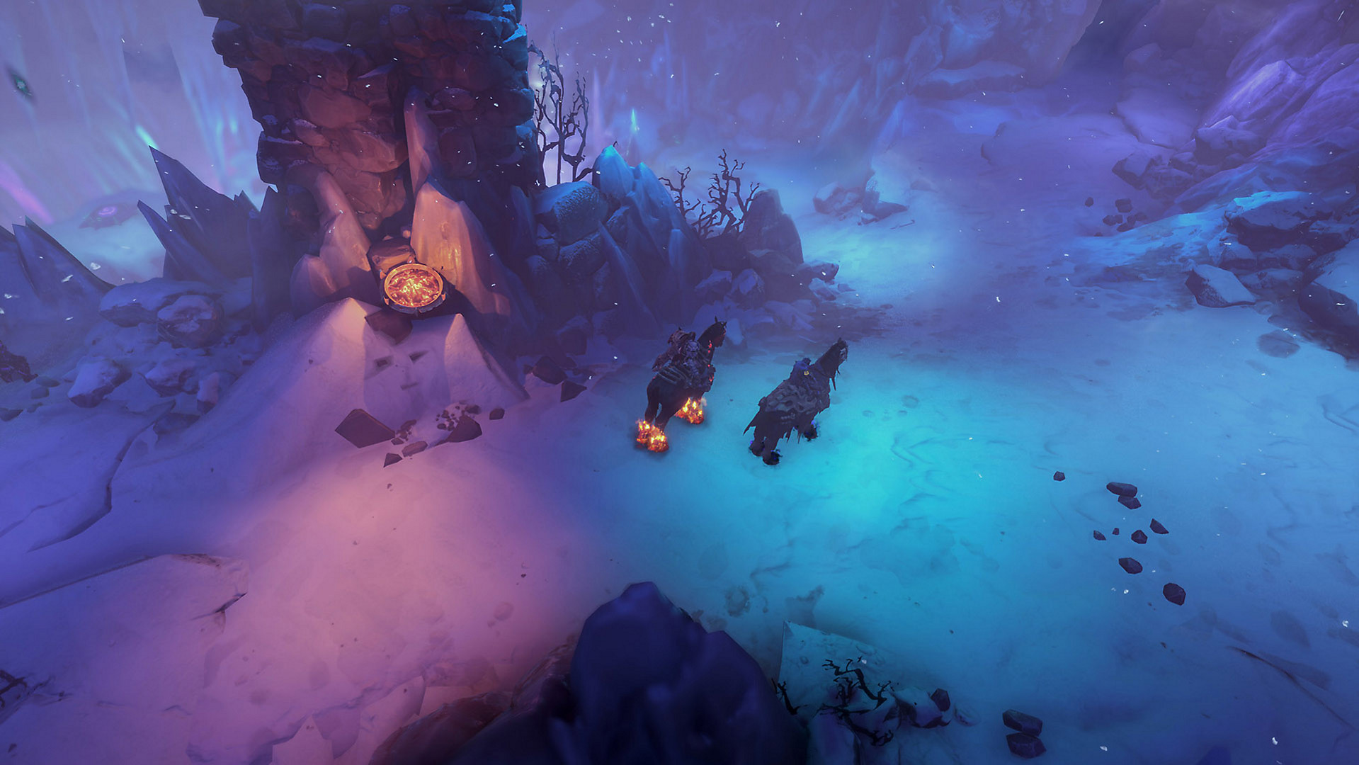 darksiders-genesis-screenshot-01-ps4-14f