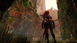 Darksiders III Screenshot 8