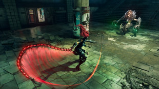 Darksiders III Screenshot 6