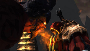 Darksiders Screenshot 9
