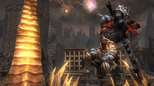 Darksiders Screenshot 11