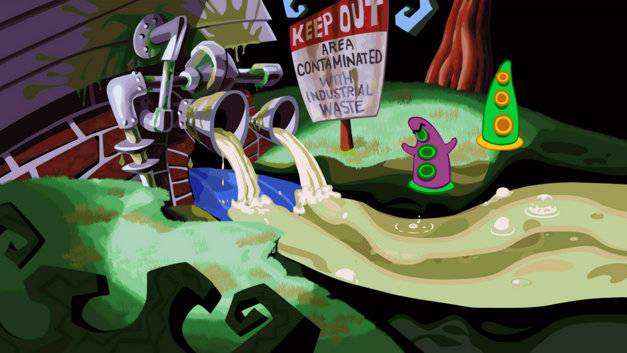 day-of-the-tentacle-remastered-screenshot-01-ps4-us-7dec15