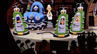 day-of-the-tentacle-remastered-screenshot-06-ps4-us-7dec15
