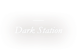 Days Gone Accolades - Dark Station