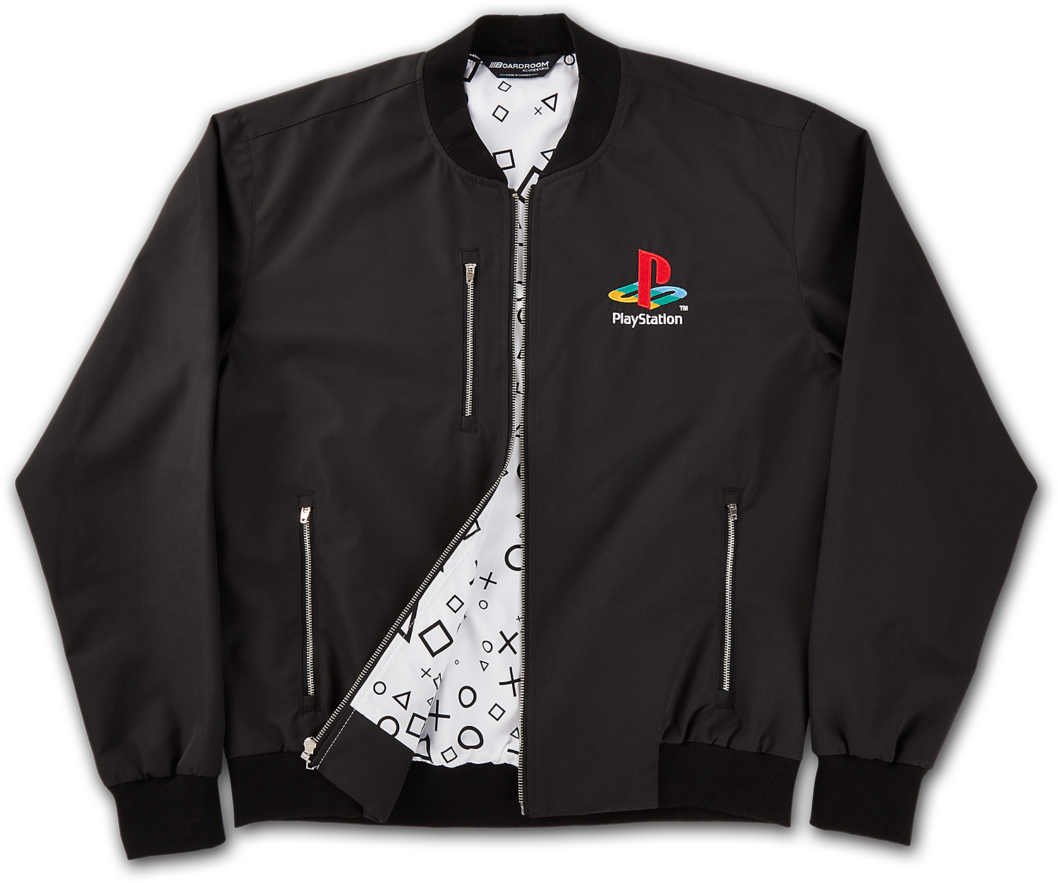 PlayStation Gear Store - 20% Off Select Items