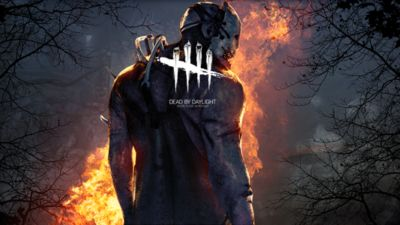 dead-by-daylight-listing-thumb-01-ps4-us