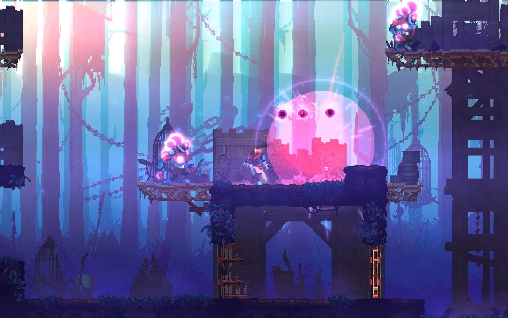 dead-cells-screenshots-02-ps4-us-25jan20