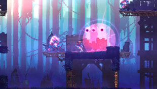 Dead Cells Screenshot 9