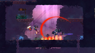 Dead Cells Screenshot 8