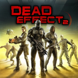 dead-effect-2-boxart-01-ps4-us-17Jan2017