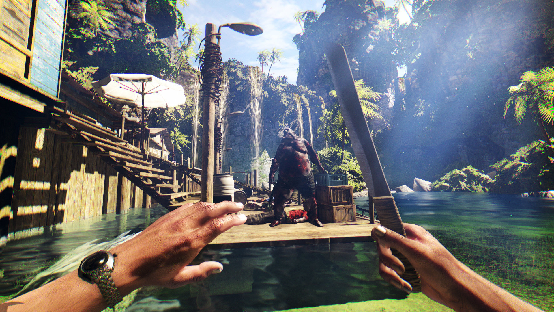 dead-island-definitive-collection-screen