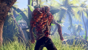 Dead Island Definitive Collection Screenshot 9