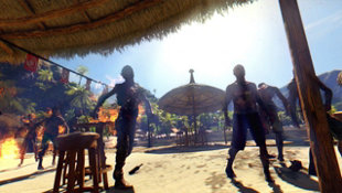 Dead Island Definitive Edition Screenshot 6