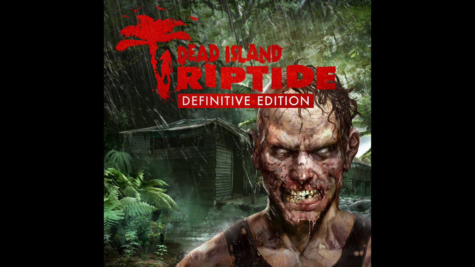 Dead Island Definitive Edition Pc Case