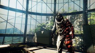 Dead Island: Riptide Definitive Edition Screenshot 3