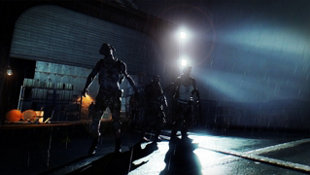 Dead Island : Riptide Definitive Edition Screenshot 6