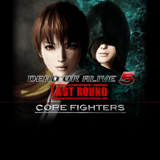 dead-or-alive-5-last-round-core-fighters-box-art-ps4-us-17feb15