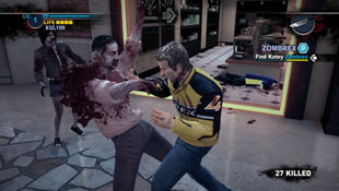 Dead Rising® 2 Screenshot 2