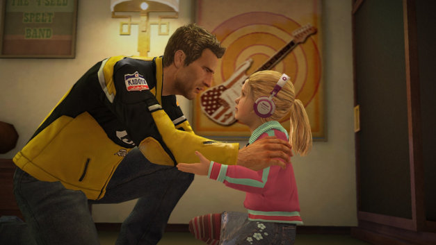 Dead Rising® 2 Screenshot 4