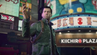 Dead Rising 4: Frank's Big Package Screenshot 9