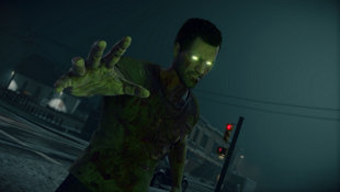 Dead Rising 4: Frank's Big Package Screenshot 6