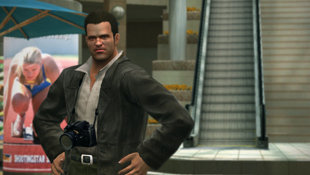 dead-rising-screen-01-ps4-us-08sep16