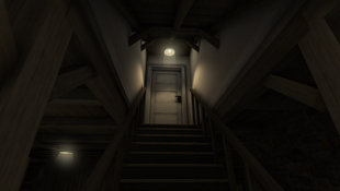 dead-secret-screenshot-01-ps3-ps4-us-28oct15