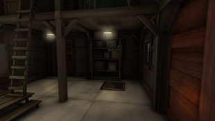 dead-secret-screenshot-03-ps3-ps4-us-28oct15