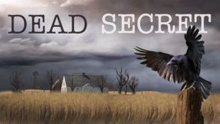 dead-secret-screenshot-06-ps3-ps4-us-28oct15