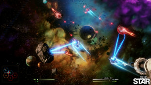 Dead Star Screenshot 6