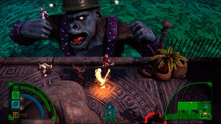 The Deadly Tower of Monsters Screenshot 5