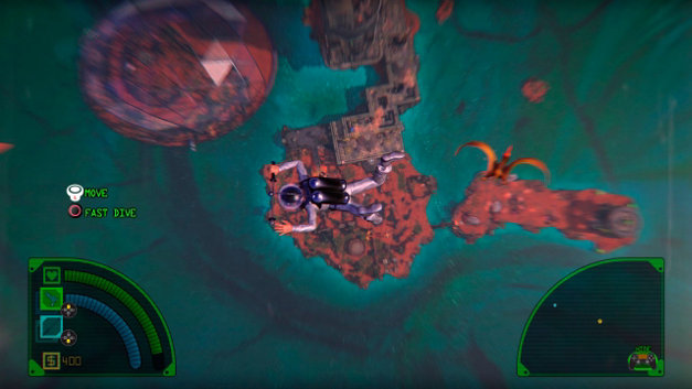 The Deadly Tower of Monsters Screenshot 7