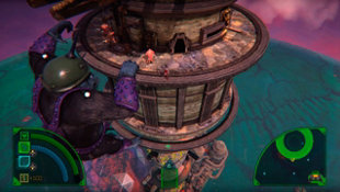 The Deadly Tower of Monsters Screenshot 8