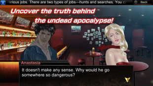 deadmans-cross-screenshot-01-psvita-us-17feb15