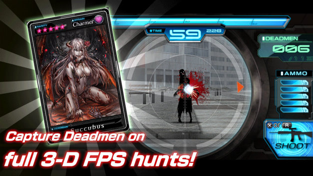 deadmans-cross-screenshot-03-psvita-us-17feb15