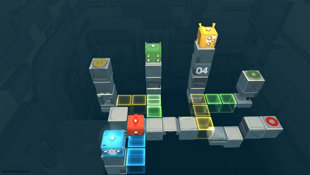 death-squared-screen-08-ps4-us-25jan17