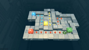 death-squared-screen-09-ps4-us-25jan17