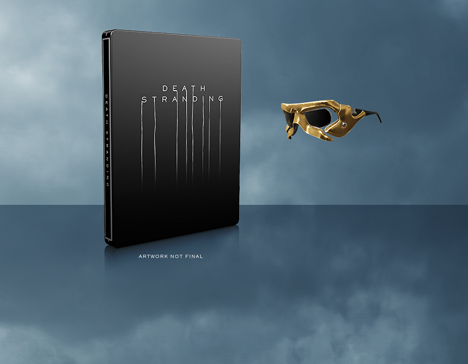 death-stranding-special-edition-contents-product-shot-01-ps4-us-16may19?$native_xl_t$