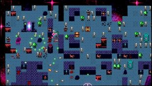 Deathstate Screenshot 5