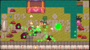 Deathstate Screenshot 6