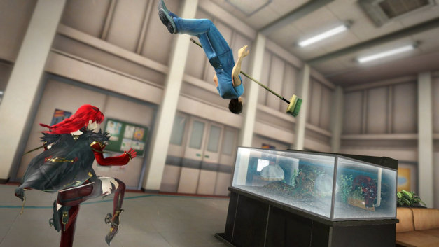 deception-iv-the-nightmare-princess-screenshot-04-ps4-us-15jul15