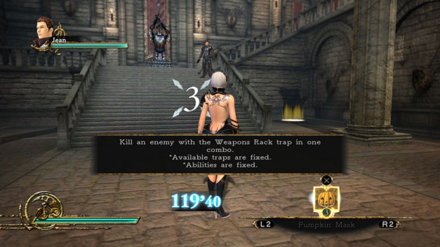 deception-iv-the-nightmare-princess-screenshot-19-ps4-us-15jul15