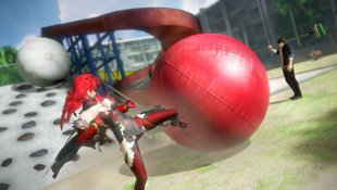 deception-iv-the-nightmare-princess-screenshot-34-ps4-us-15jul15