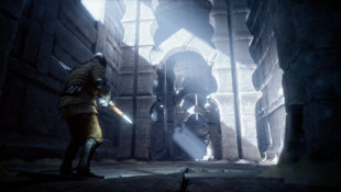 deep down Screenshot 2
